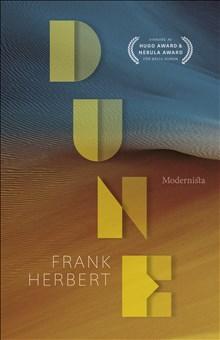 Dune /