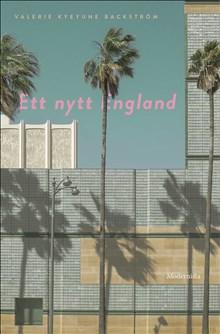 Ett nytt England /
