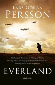 Everland /