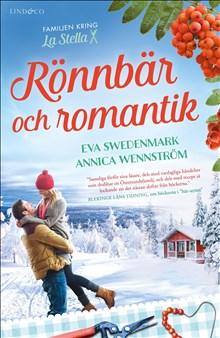 Rönnbär och romantik /