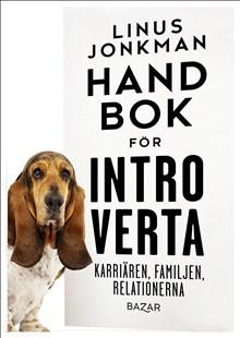 Handbok för introverta :