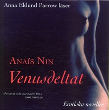 Venusdeltat