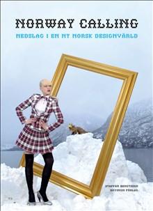 Norway calling