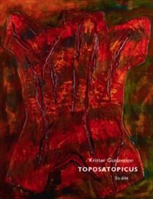 Toposatopicus :