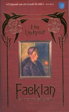 Facklan