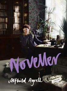 Noveller /