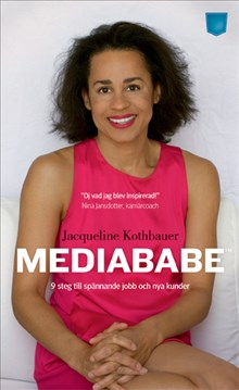 Mediababe