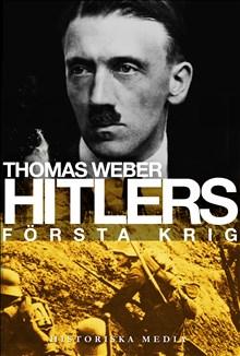 Hitlers första krig