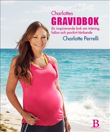 Charlottes gravidbok