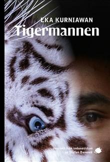 Tigermannen /