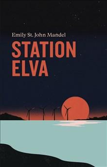 Station elva /