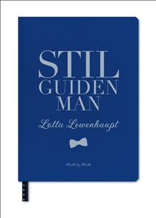 Stilguiden man
