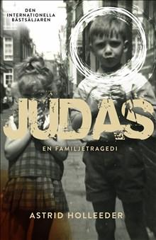 Judas en familjetragedi