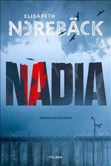 Nadia :