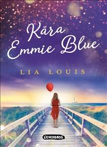 Kära Emmie Blue /