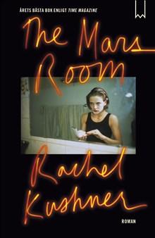 The Mars room /