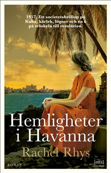 Hemligheter i Havanna :