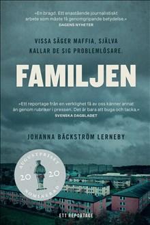 Familjen /