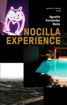 Nocilla experience :