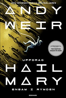 Uppdrag Hail Mary :