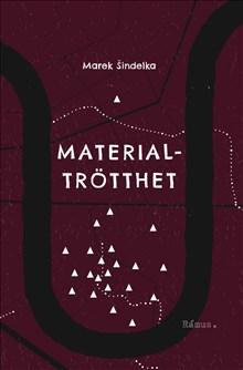 Materialtrötthet /