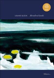 Meadowlands /