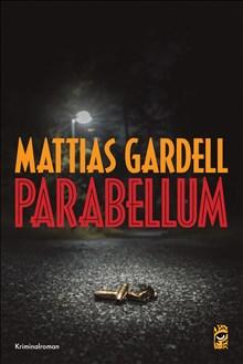 Parabellum :