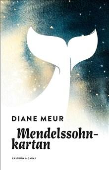 Mendelssohnkartan /