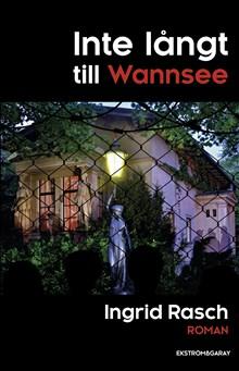 Inte långt till Wannsee /