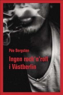 Ingen rock'n'roll i Västberlin /